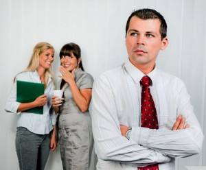 Mediation-in-Workplace-Bullying-photo-300x248